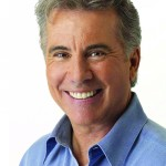 America's Most Wanted host John Walsh will speak at SAU on Sept. 26.