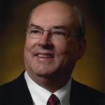 Jack Daugherty Distinguished Alumni Honoree