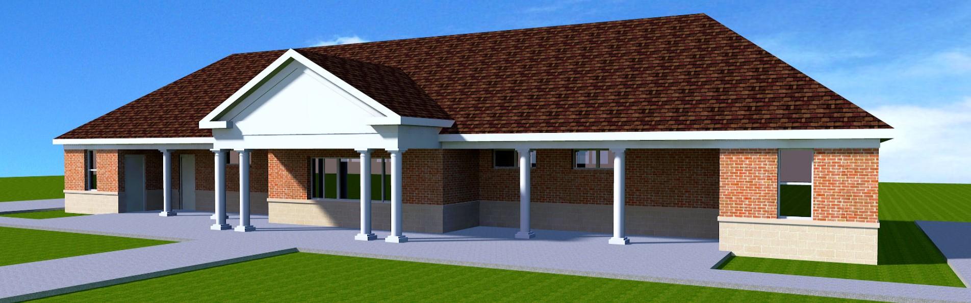 SAU athletic facilities to see major improvements