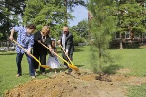 sz ... 7.1.15 tree planting_img_9443-sized