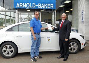 ArnoldBakerChevrolet-Car-SAU