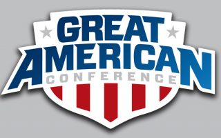 SAU Athletics third in initial Great American Conference All-Sports Trophy standings